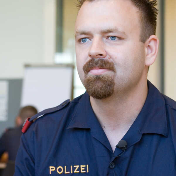 03_berufe-im-dienst-der-sicherheit_aspiranten_09