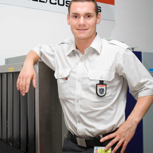 03_berufe-im-dienst-der-sicherheit_zollwachebedienstete_01