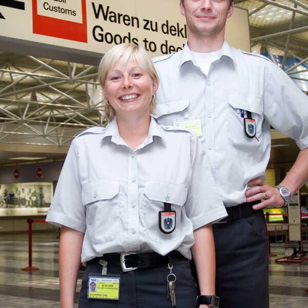 03_berufe-im-dienst-der-sicherheit_zollwachebedienstete_02