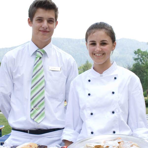 11_vb_hotel-und-gastgewerbe-service