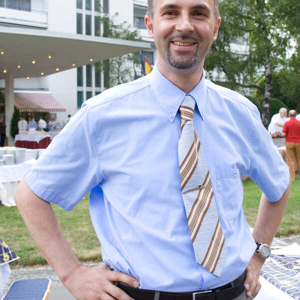 11_vb_hotel-und-gastgewerbe-serviceleiter