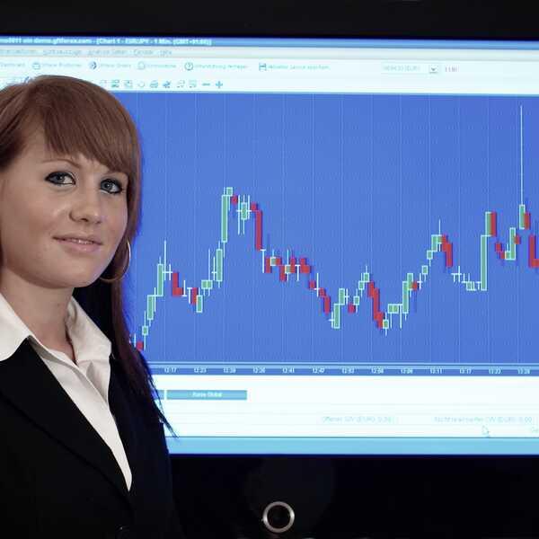 2008-07-10finanzdienstleistungskaufmann3