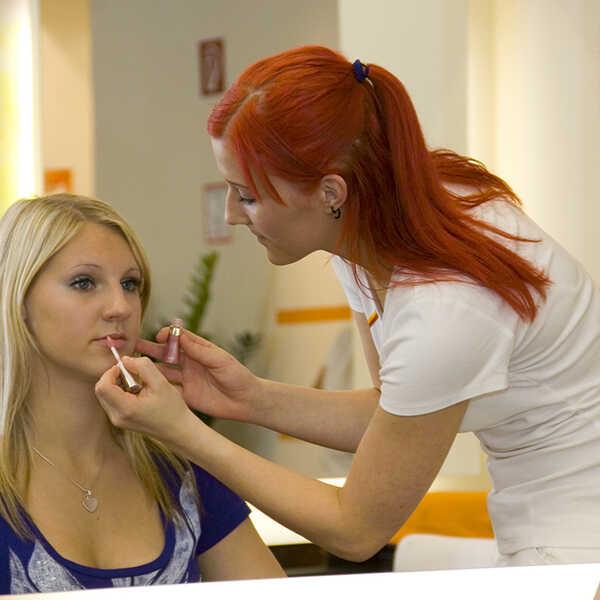 fusspflegerin_kosmetikerin_32