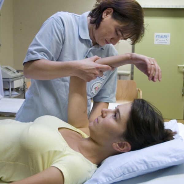 physiotherapeutin_1