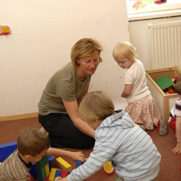 kindergartenassistentin1