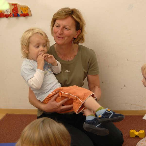 kindergartenassistentin2