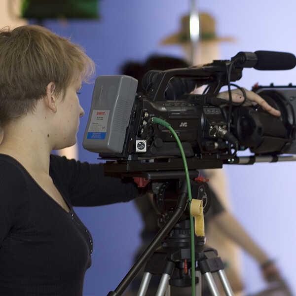 mediendesign_medientechnik