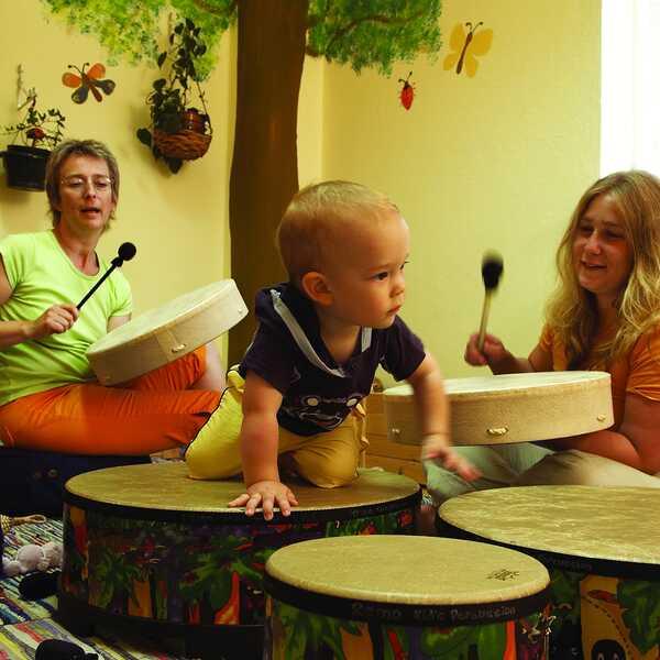musiktherapeutbaden08