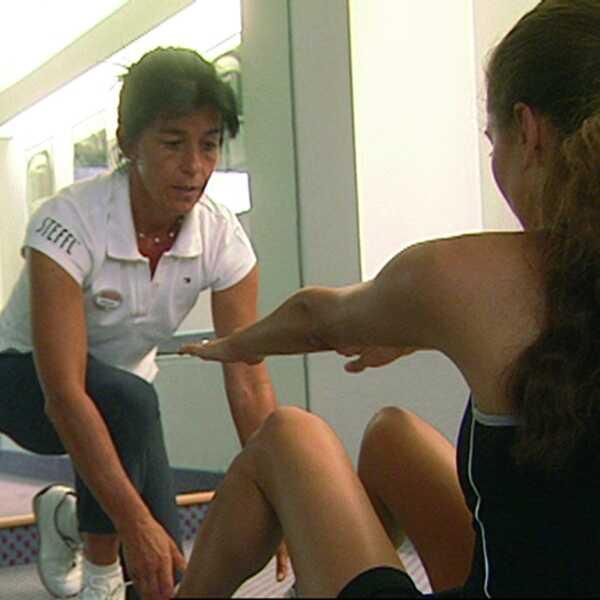 sportfitnesstrainer