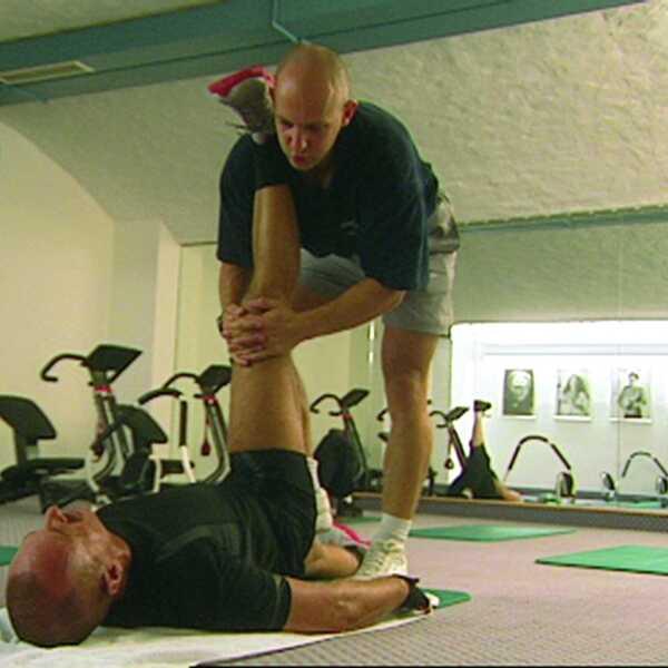 sportfitnesstrainer2