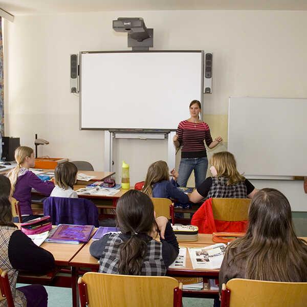 paedagogische_hochschulen_11(2)