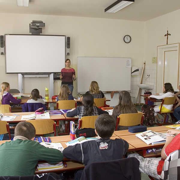 paedagogische_hochschulen_14(2)