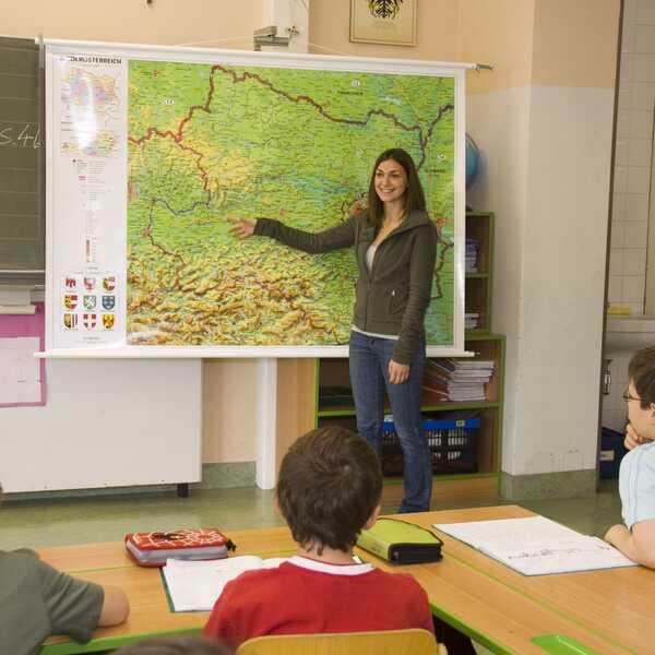 paedagogische_hochschulen_16