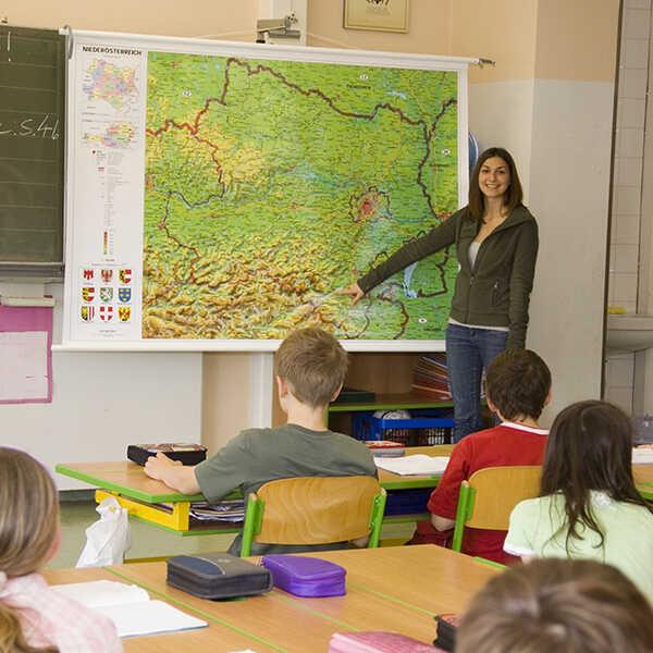 paedagogische_hochschulen_17