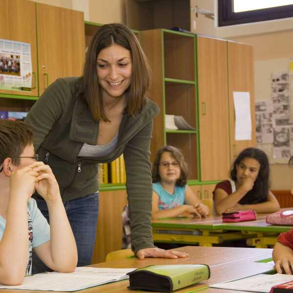 paedagogische_hochschulen_18