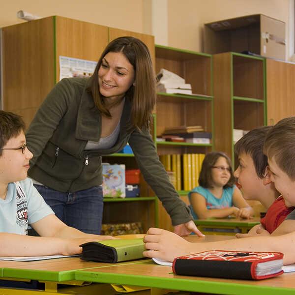 paedagogische_hochschulen_24