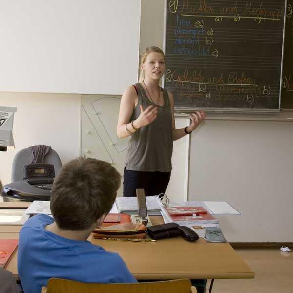 paedagogische_hochschulen_6
