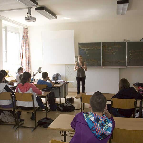 paedagogische_hochschulen_7