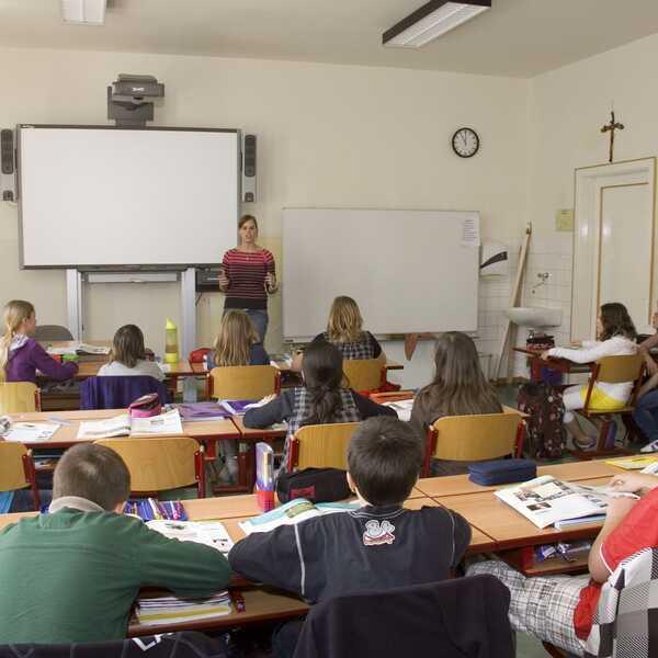 paedagogische_hochschulen_9