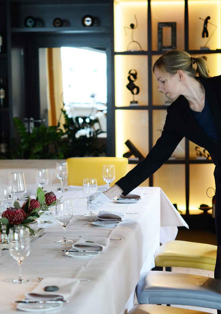 Restaurantfachmann/-frau_02