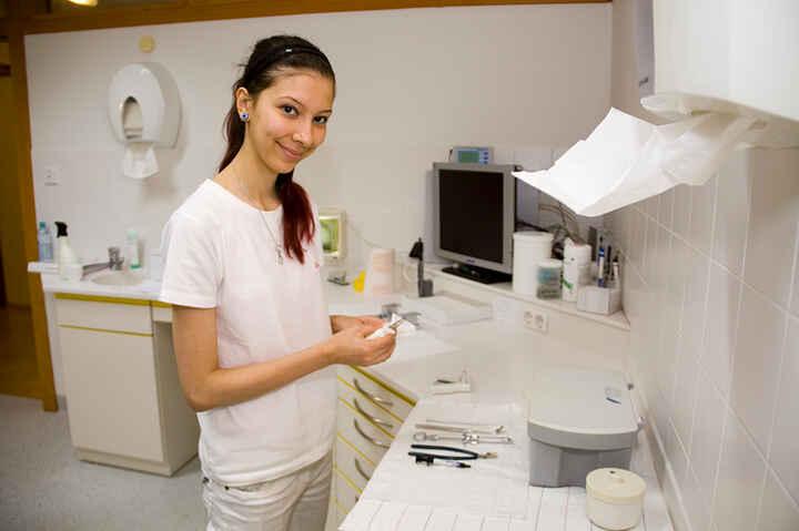 Zahnärztliche Fachassistenz_05