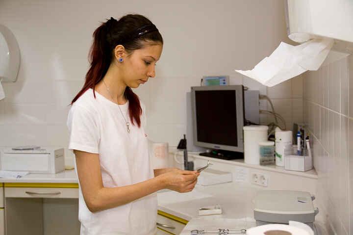 Zahnärztliche Fachassistenz_10