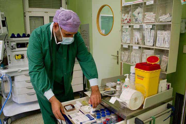 DiplomierteR medizinischeR FachassistentIn_03