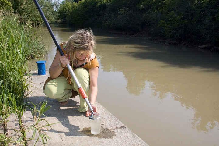 Freiwilliges Umweltjahr/ Ökologisches Jahr_03