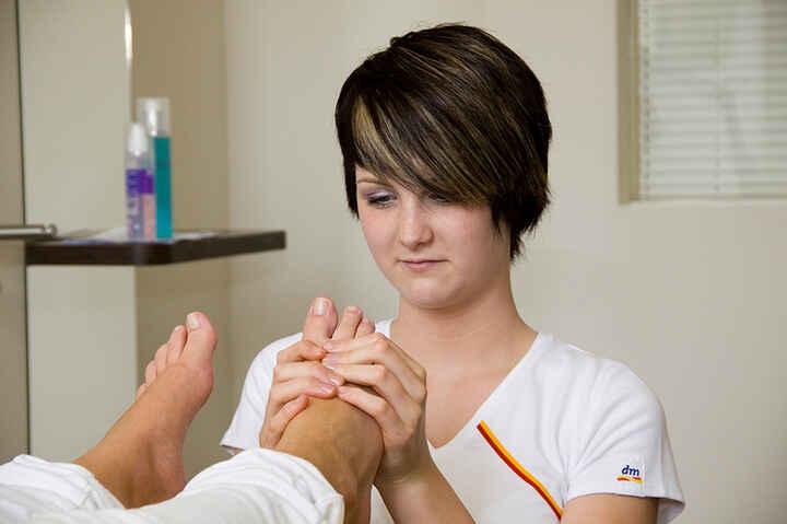 Kosmetik Fußpflege_07