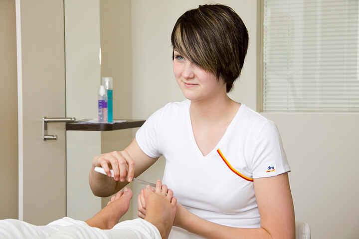 Kosmetik Fußpflege_09