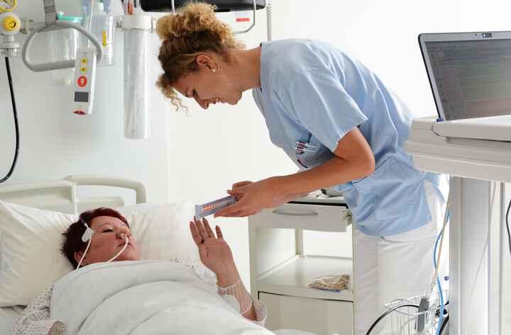 DiplomierteR Gesundheits- und KrankenpflegerIn im Spital_06