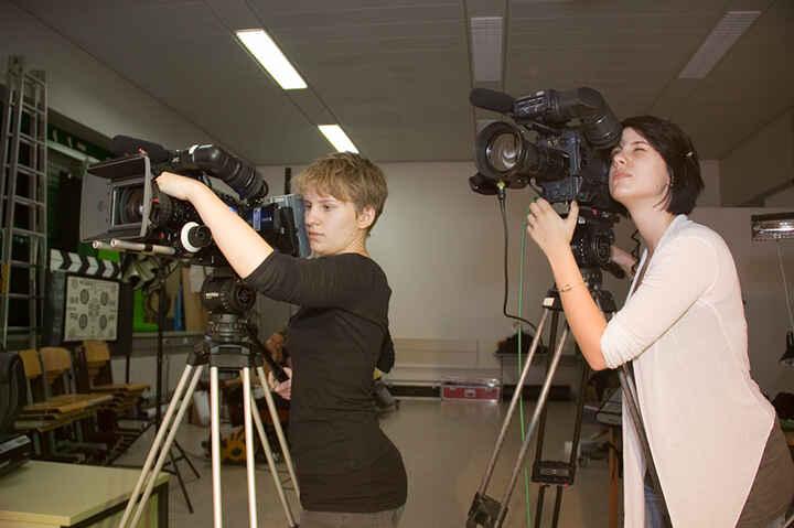 Medientechnik_18