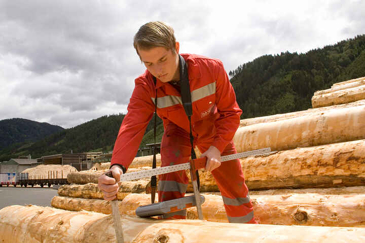 Holztechnik_03